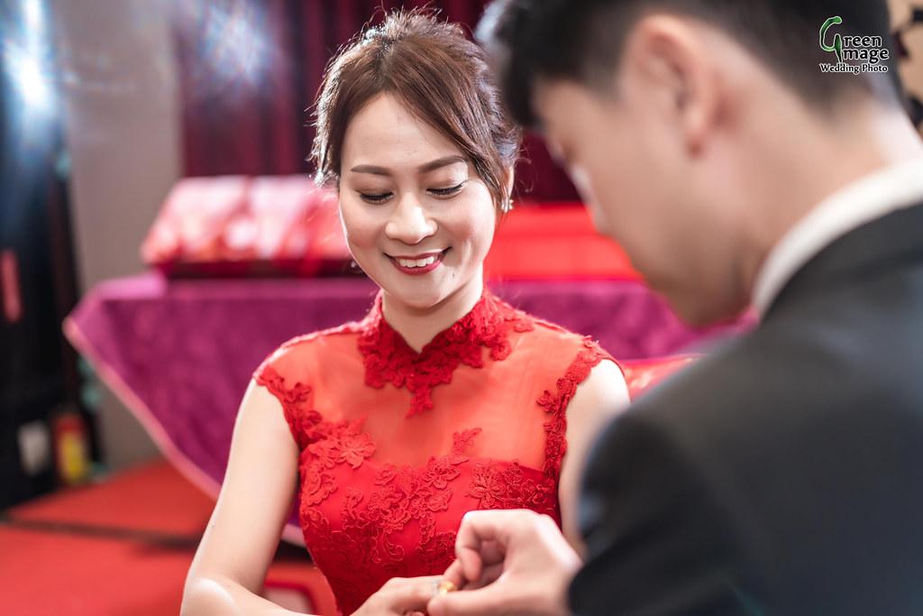 1027 Wedding Day(R)-68