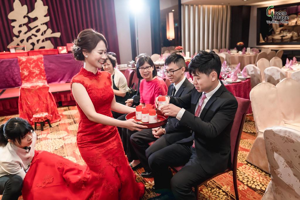 1027 Wedding Day(R)-62