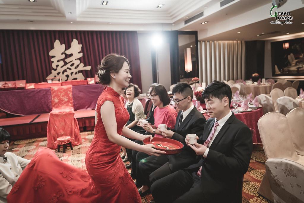 1027 Wedding Day(R)-59