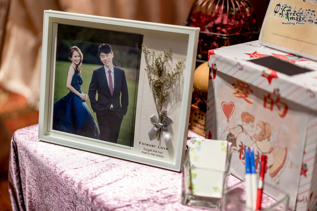 1027 Wedding Day(R)-52