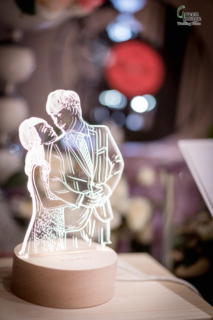 1027 Wedding Day(R)-50