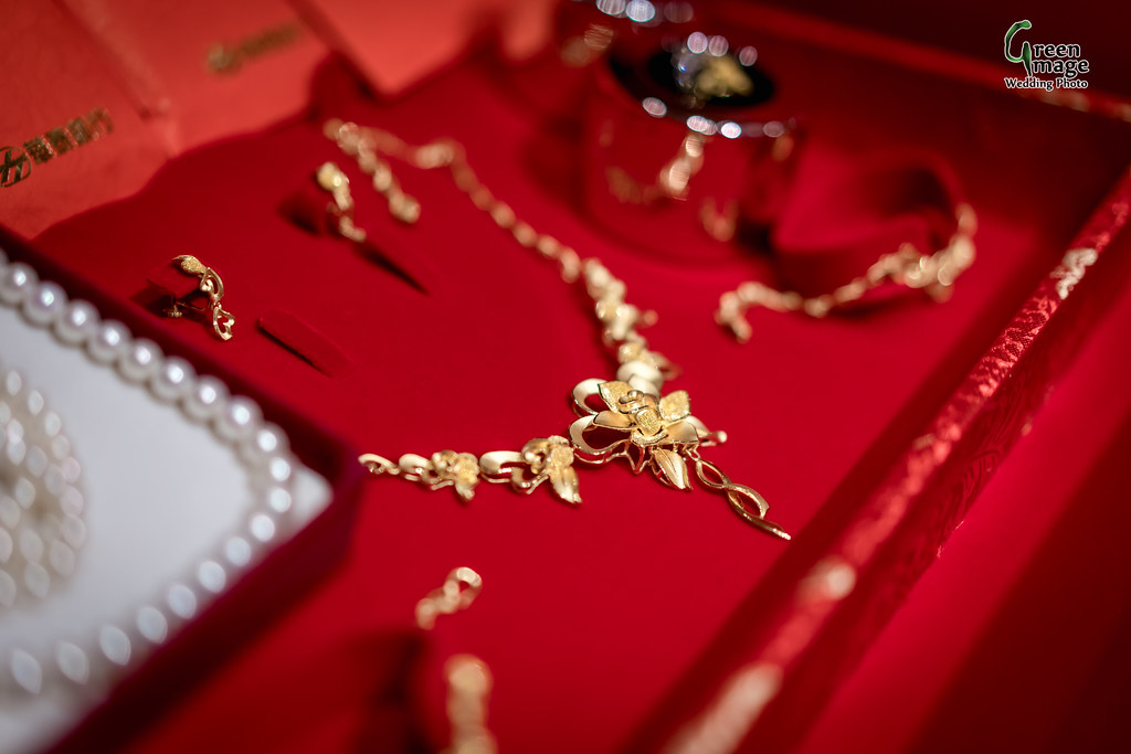 1027 Wedding Day(R)-46