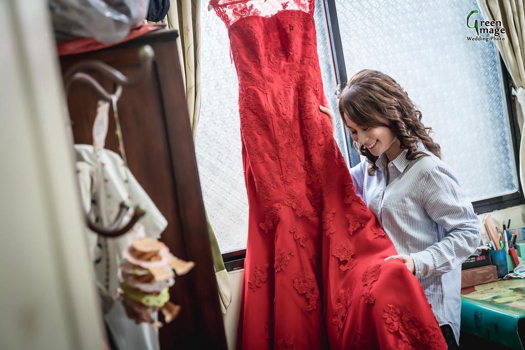 1027 Wedding Day(R)-21
