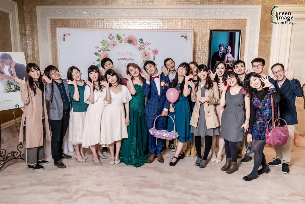 1123 Wedding Day(R)-256