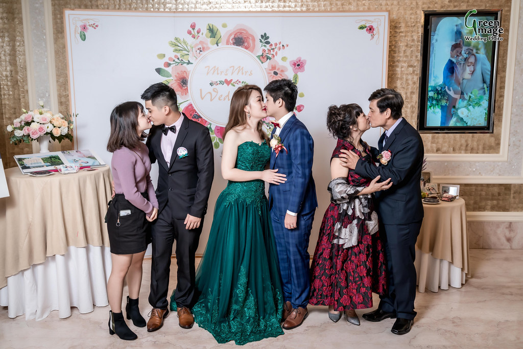 1123 Wedding Day(R)-255
