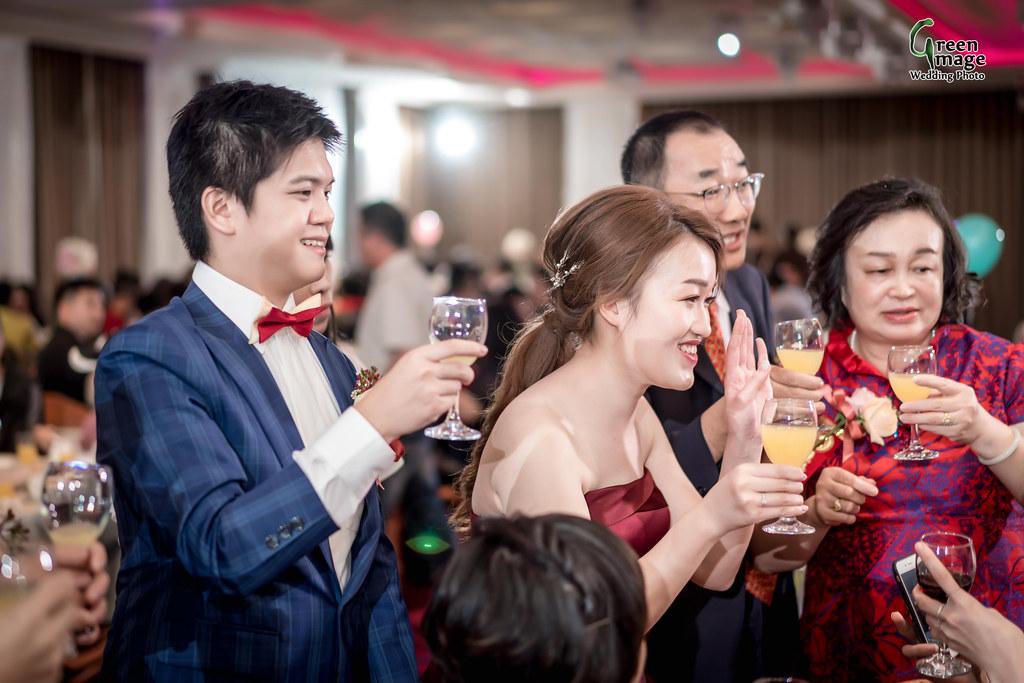 1123 Wedding Day(R)-246