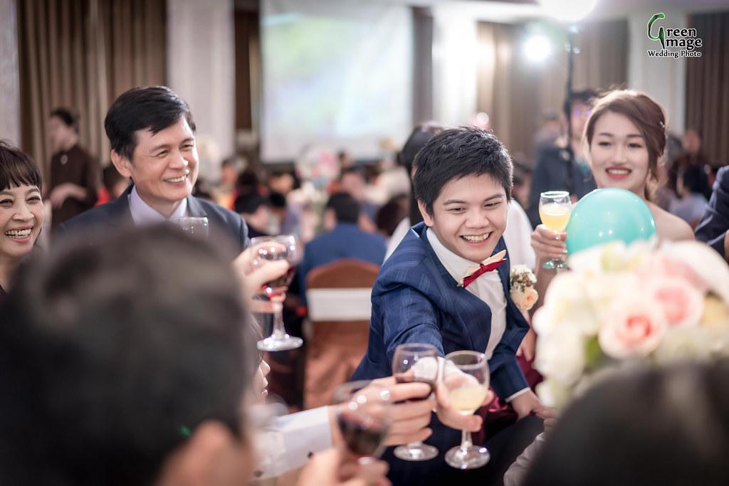1123 Wedding Day(R)-245