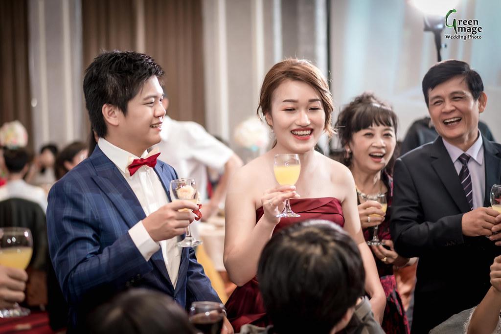 1123 Wedding Day(R)-243