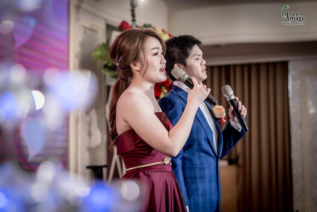 1123 Wedding Day(R)-223