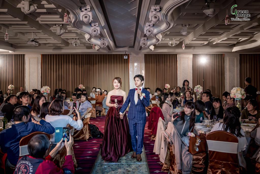 1123 Wedding Day(R)-220