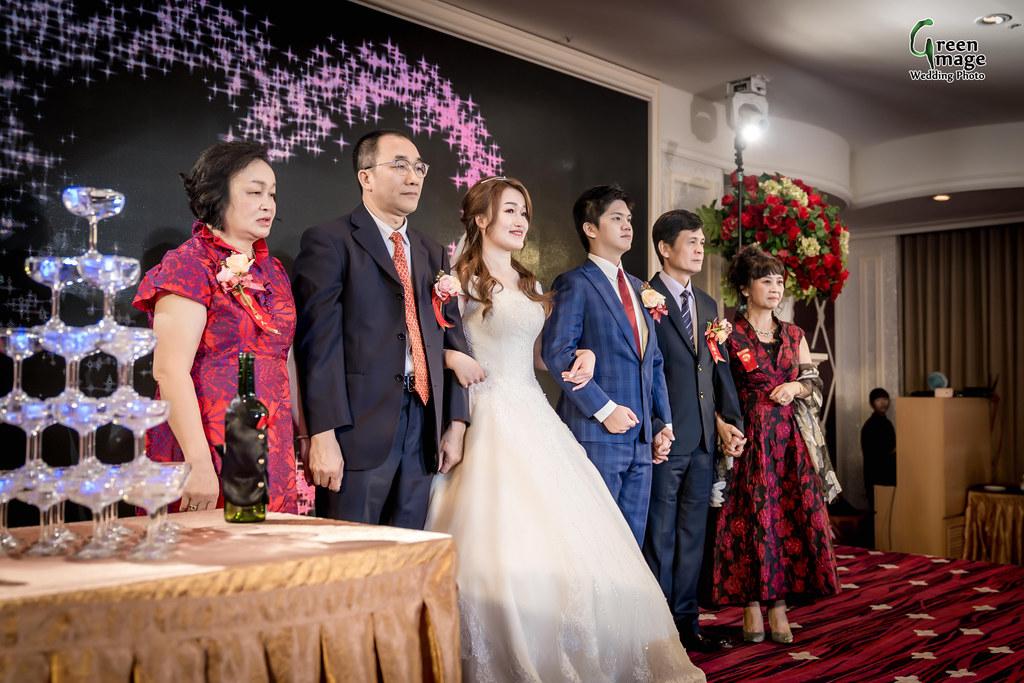 1123 Wedding Day(R)-202