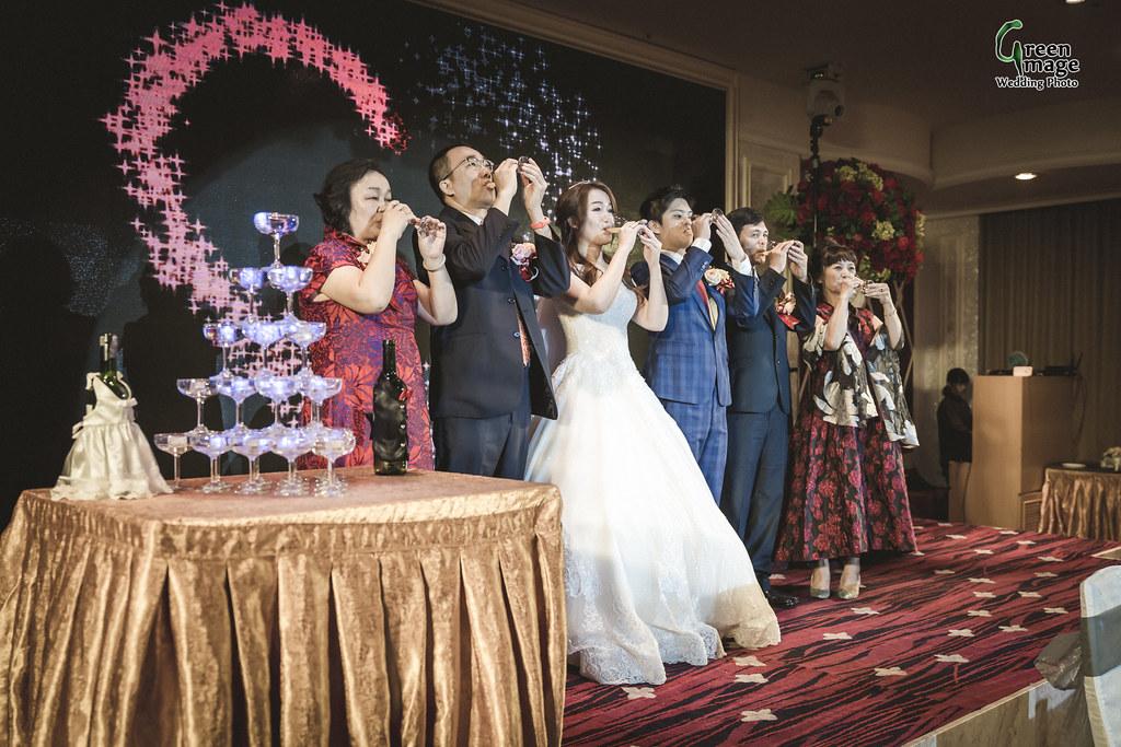 1123 Wedding Day(R)-201