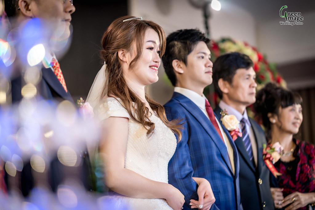 1123 Wedding Day(R)-199