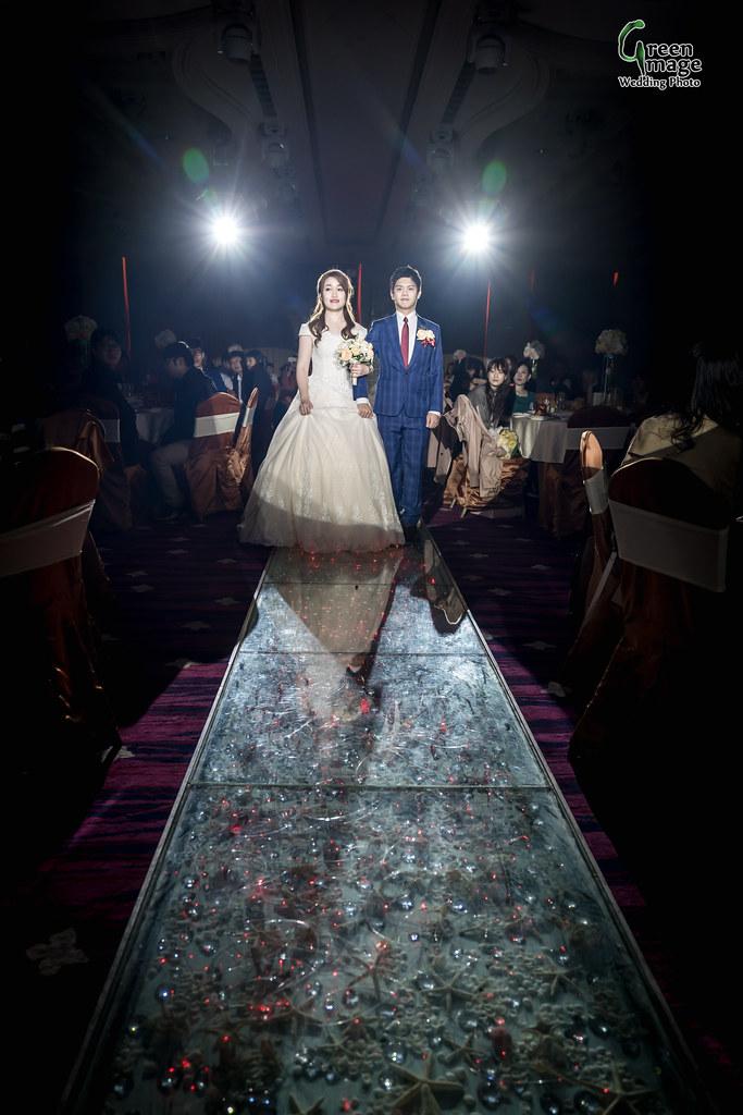 1123 Wedding Day(R)-191