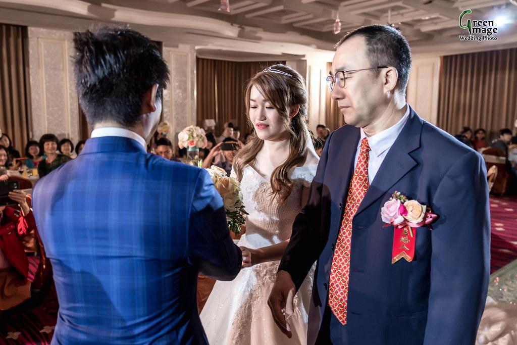 1123 Wedding Day(R)-183
