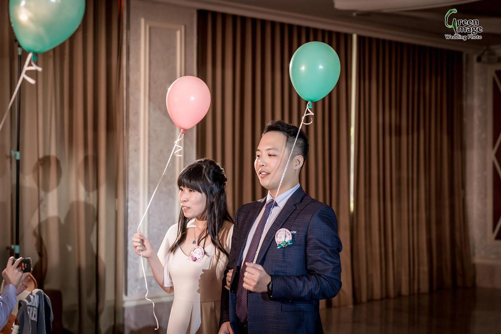 1123 Wedding Day(R)-169
