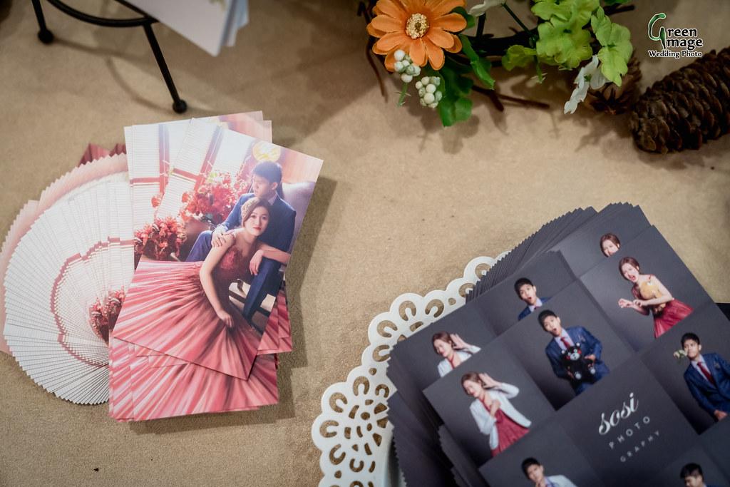 1123 Wedding Day(R)-156