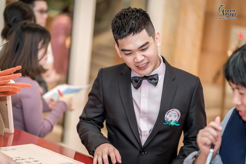 1123 Wedding Day(R)-152