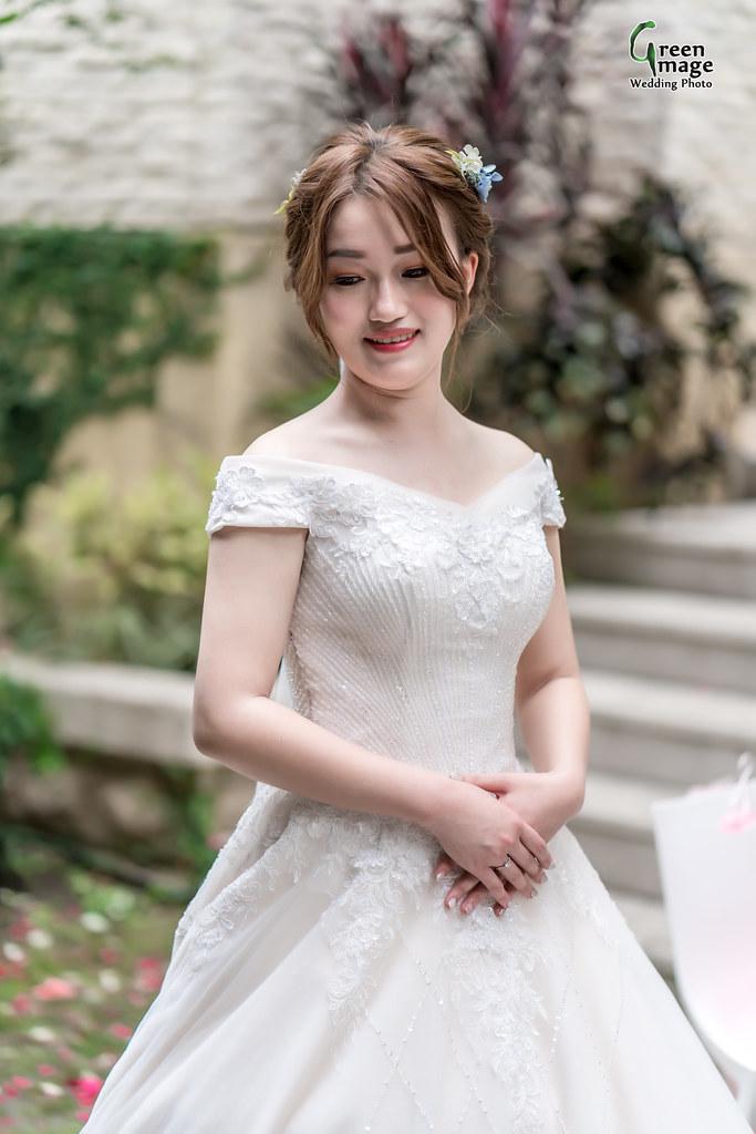 1123 Wedding Day(R)-146