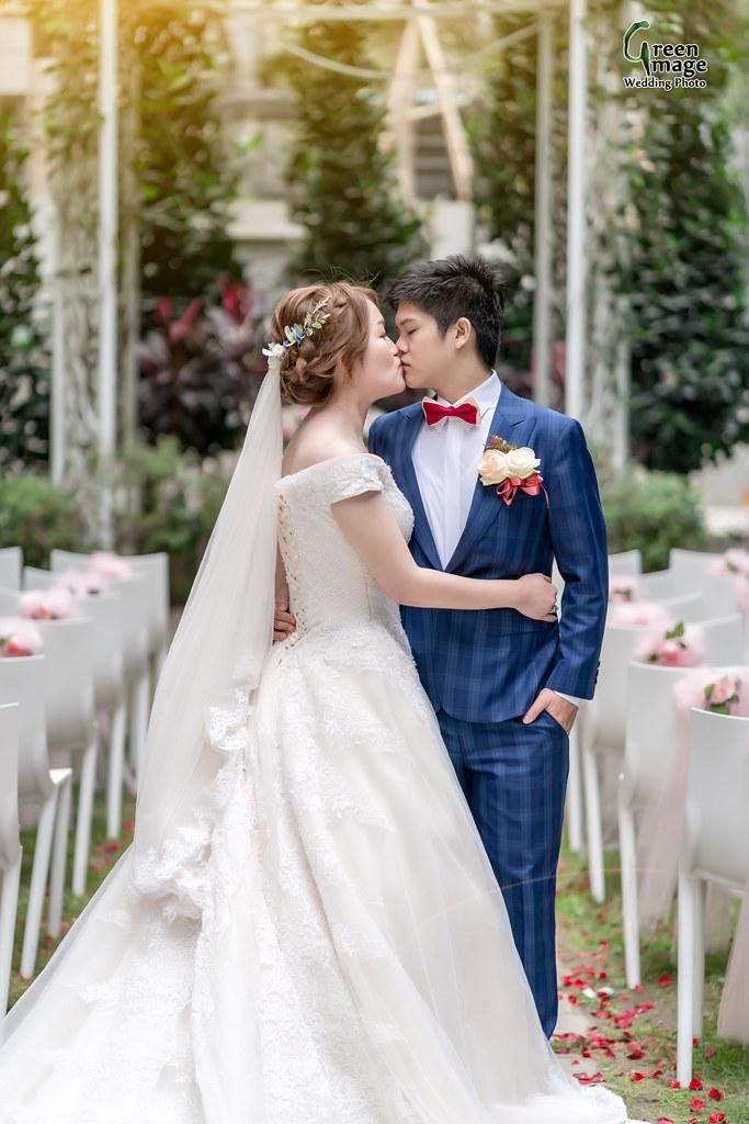 1123 Wedding Day(R)-143