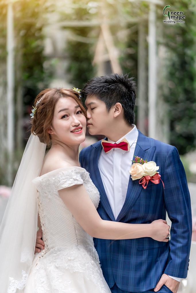 1123 Wedding Day(R)-142