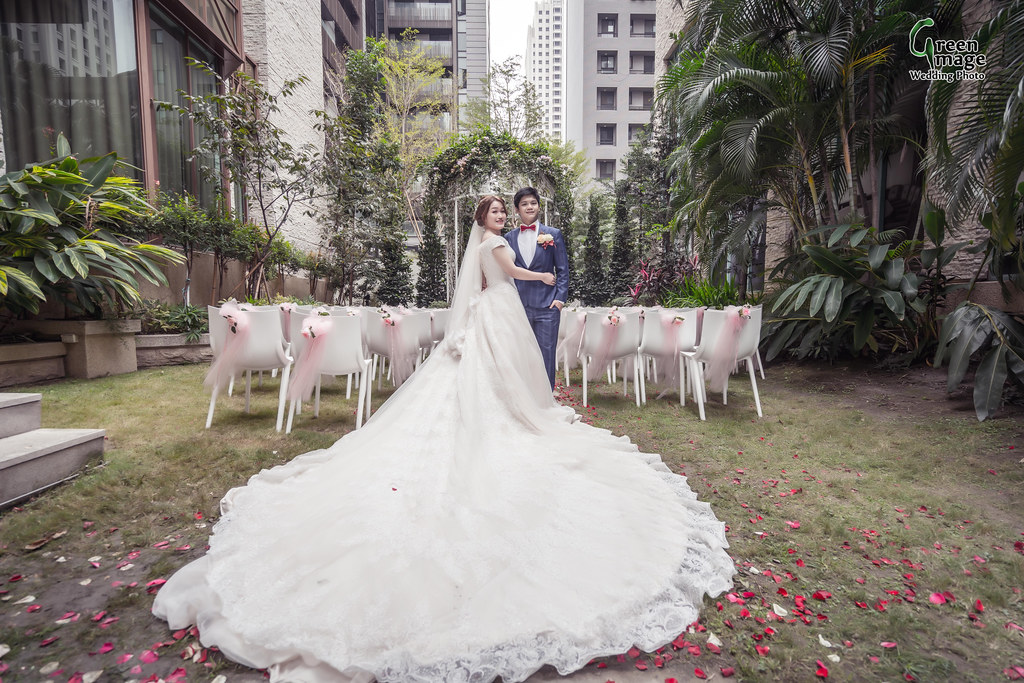 1123 Wedding Day(R)-141