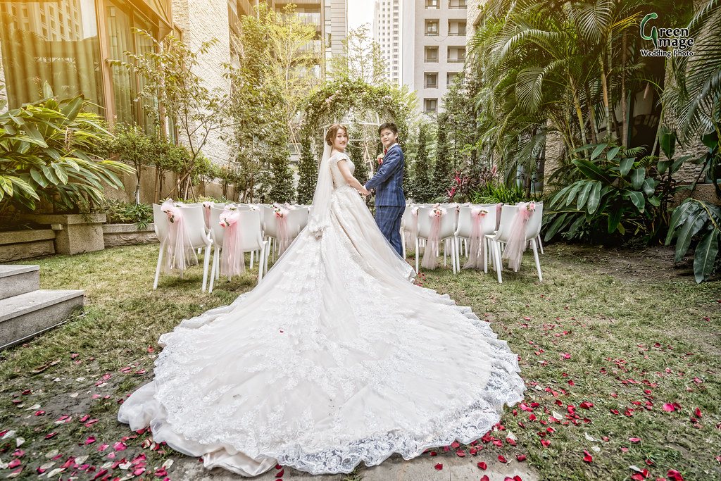 1123 Wedding Day(R)-140