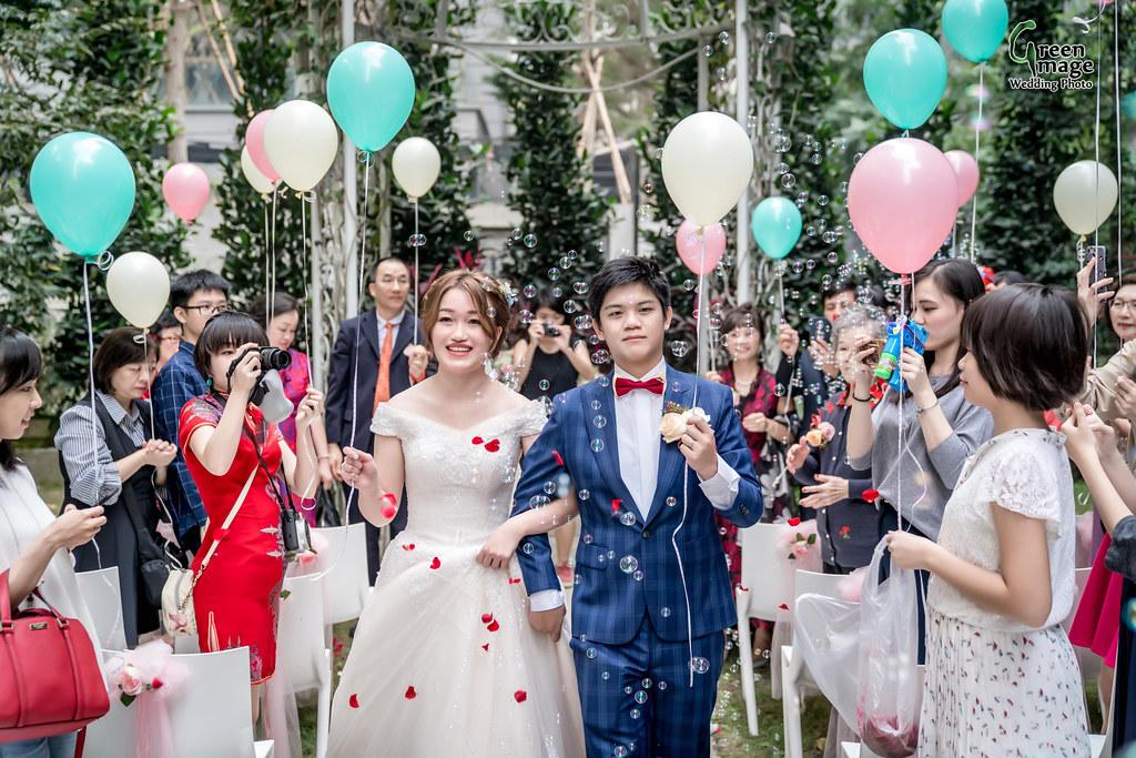 1123 Wedding Day(R)-137