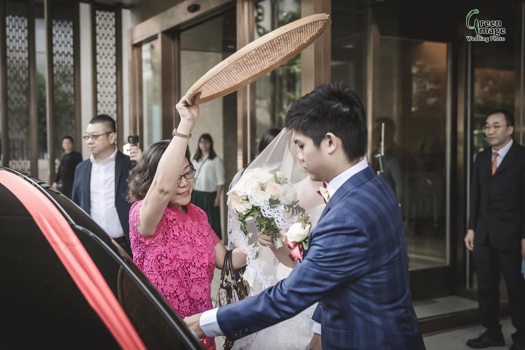 1123 Wedding Day(R)-100