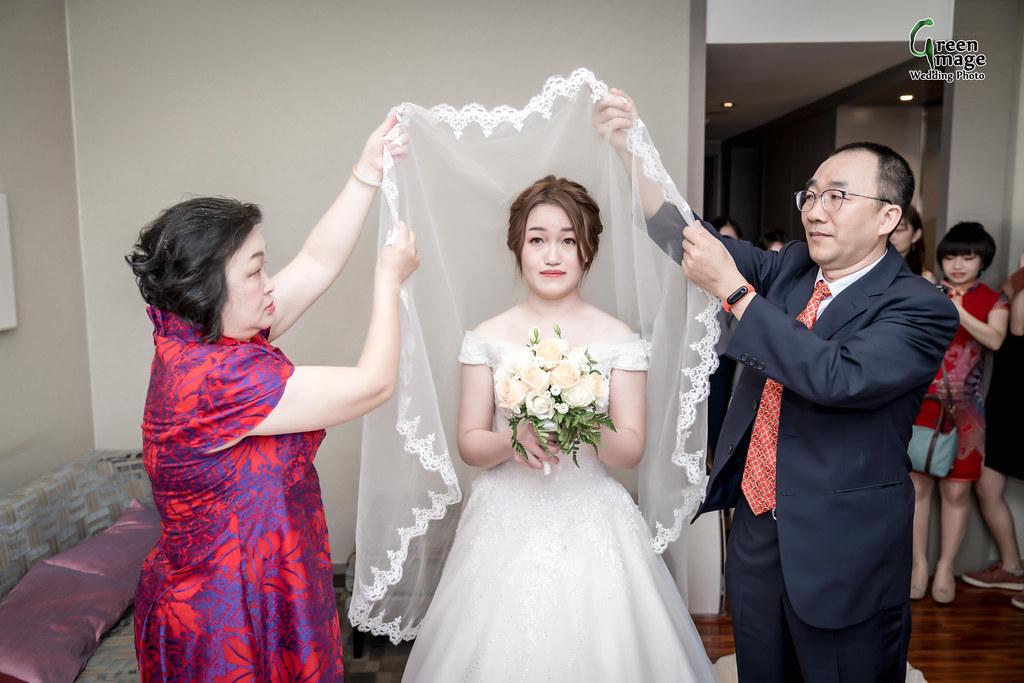 1123 Wedding Day(R)-96