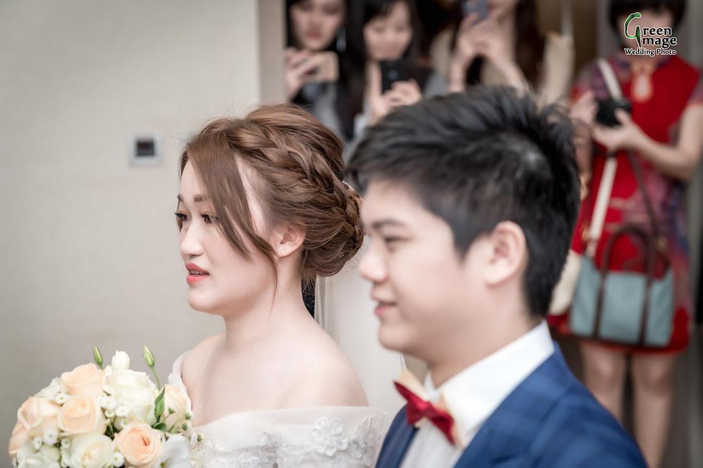 1123 Wedding Day(R)-91