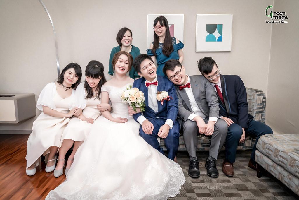 1123 Wedding Day(R)-87