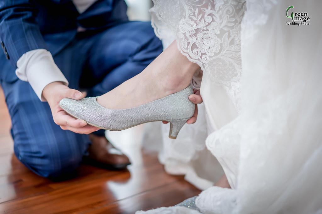 1123 Wedding Day(R)-83