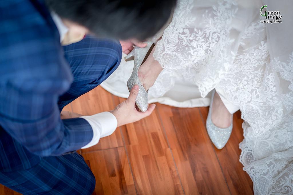 1123 Wedding Day(R)-82