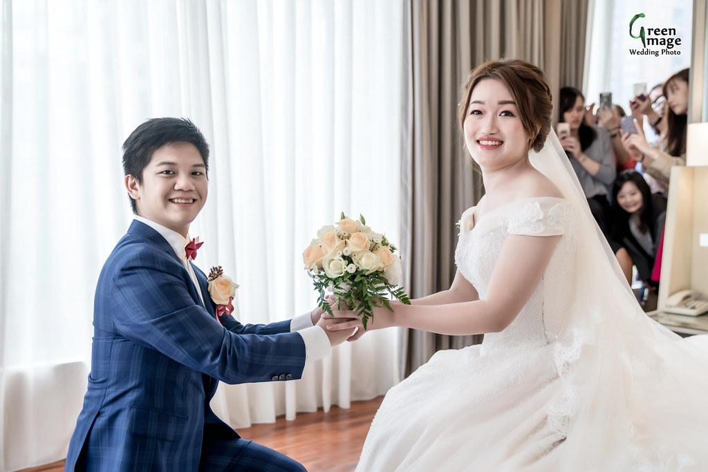 1123 Wedding Day(R)-80