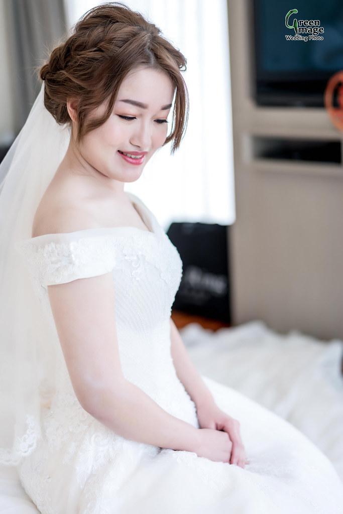 1123 Wedding Day(R)-72