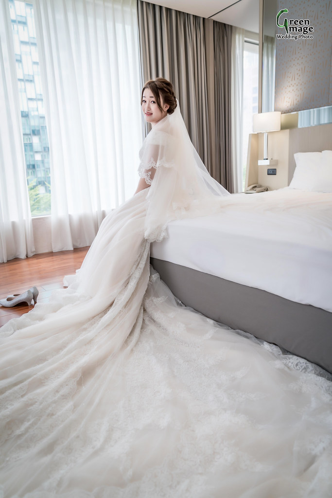 1123 Wedding Day(R)-71