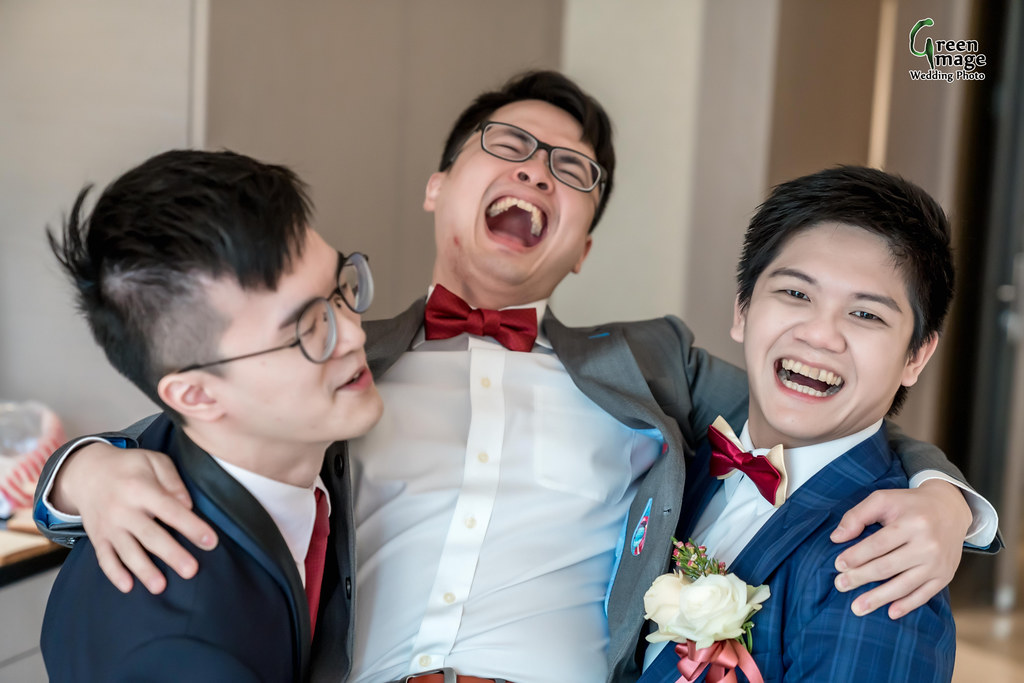 1123 Wedding Day(R)-65