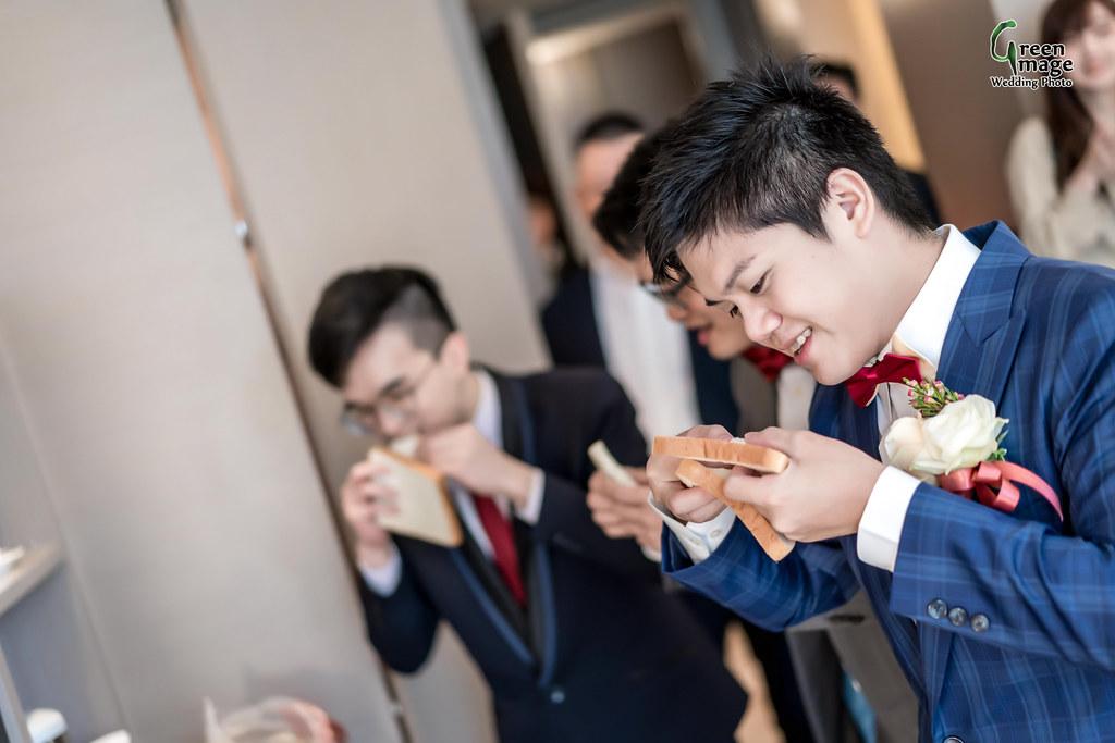 1123 Wedding Day(R)-47
