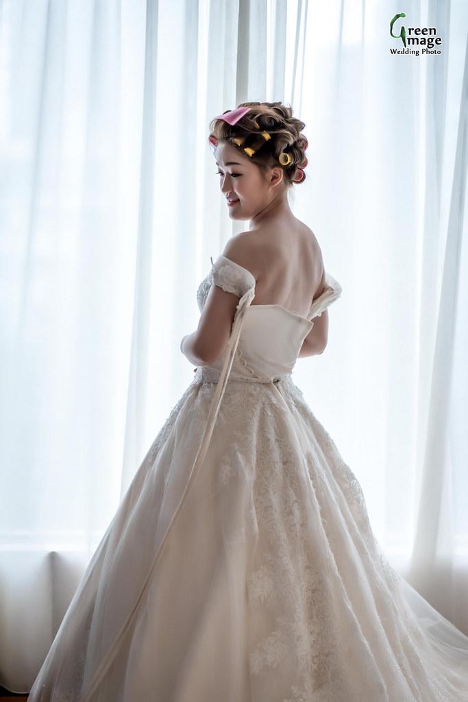 1123 Wedding Day(R)-25