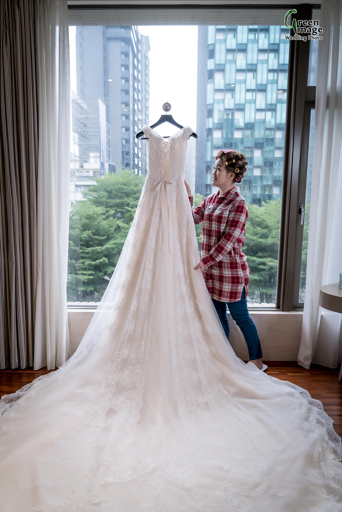 1123 Wedding Day(R)-12