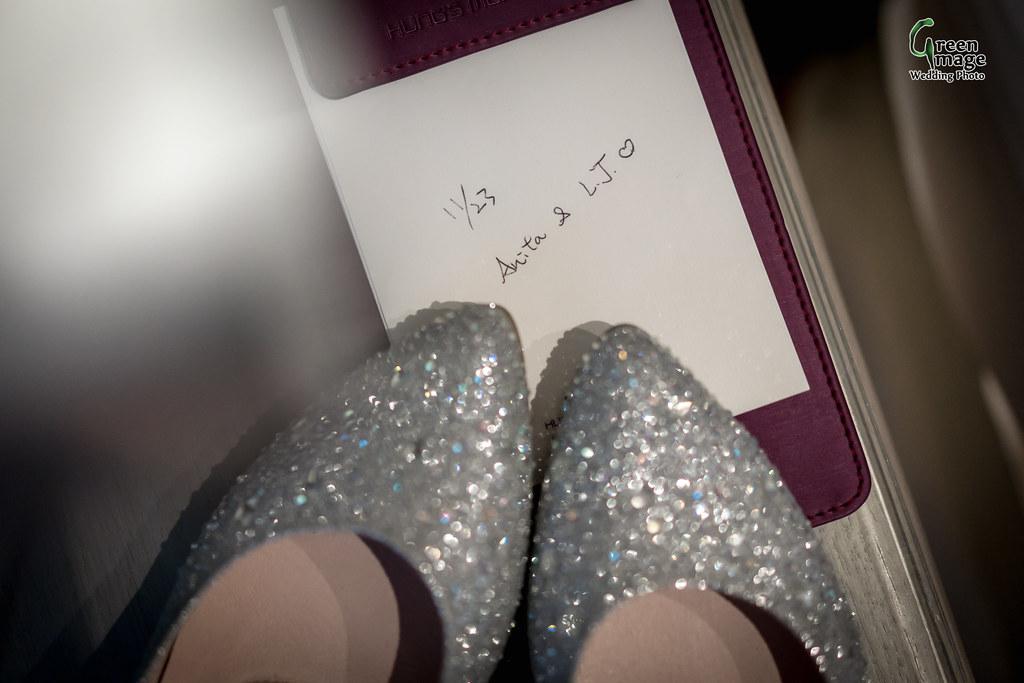 1123 Wedding Day(R)-7