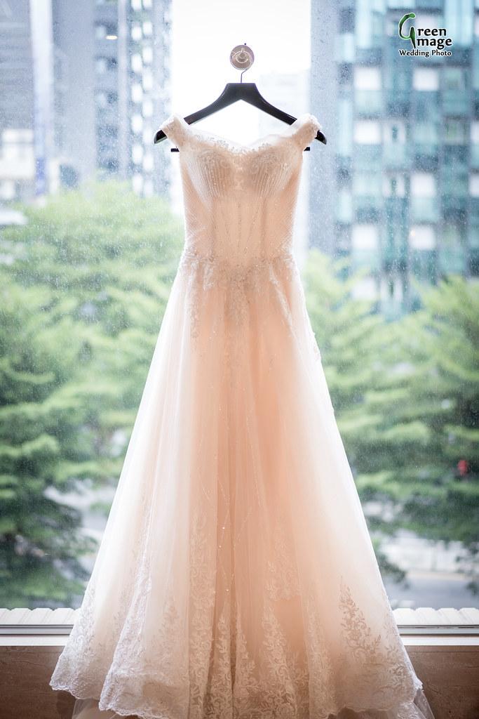 1123 Wedding Day(R)-3