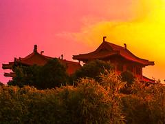 Heyuan Resort, Guangdong, China, 河源