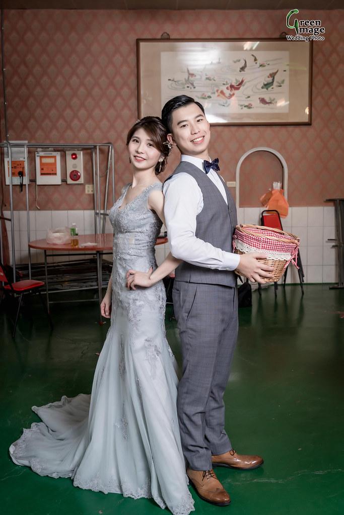 1125 Wedding Day(R)-155