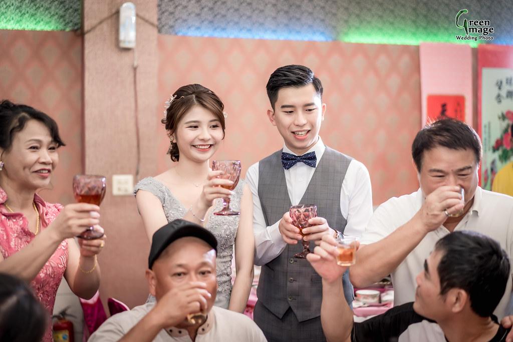 1125 Wedding Day(R)-149