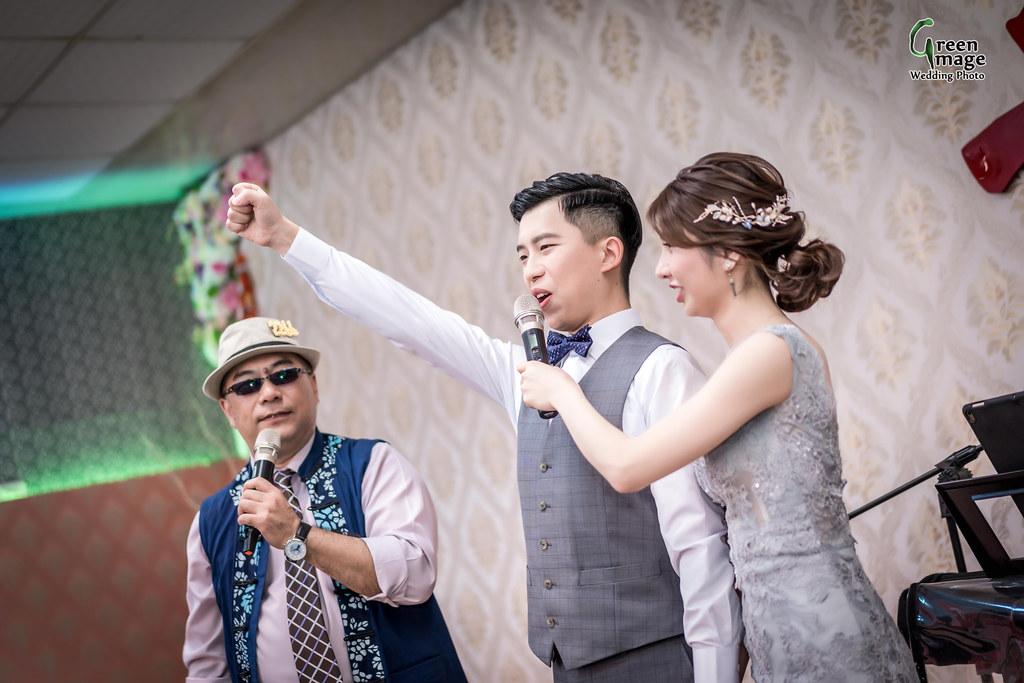 1125 Wedding Day(R)-146