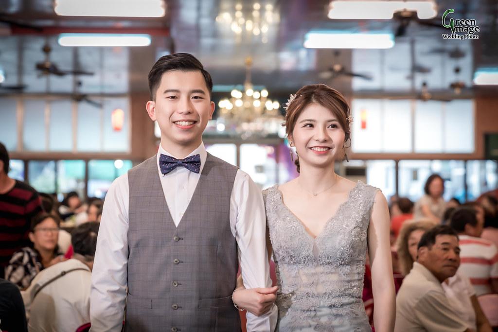 1125 Wedding Day(R)-141