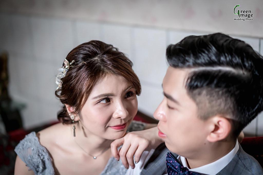 1125 Wedding Day(R)-135