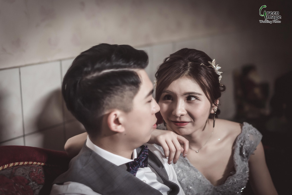 1125 Wedding Day(R)-134